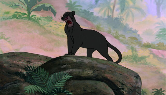 File:Jungle-book-disneyscreencaps.com-3166.jpg