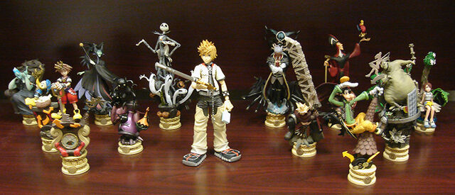 File:KingdomHearts-Figures.jpg
