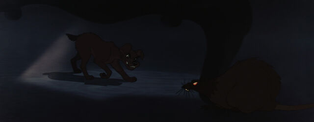 File:Lady-tramp-disneyscreencaps com-7698.jpg