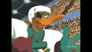 Mad Quacks Beyond Hockydome