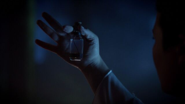 File:Once Upon a Time - 6x07 - Heartless - Vile.jpg