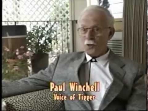 File:Paul winchell.jpg