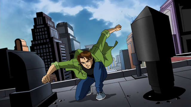 File:Peter Parker AEMH 04.png
