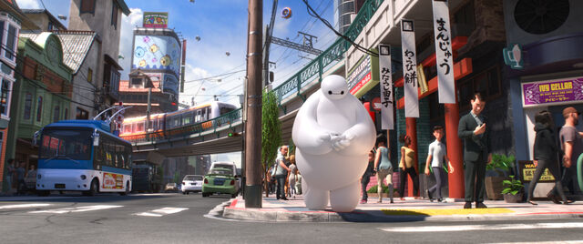 File:San Fransokyo - Big Hero 6.jpg