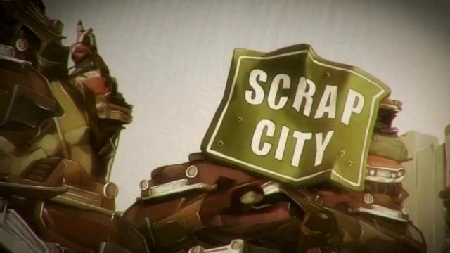 File:Scrap city film.png