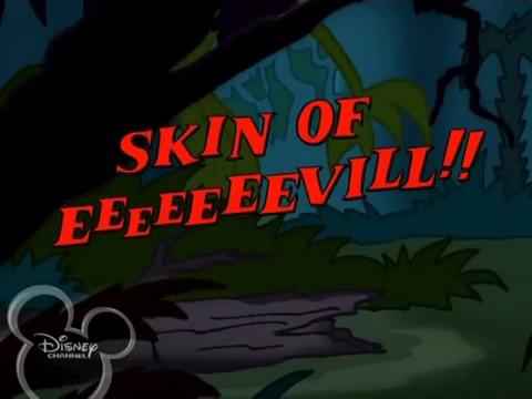 File:Skin of Evil.jpg