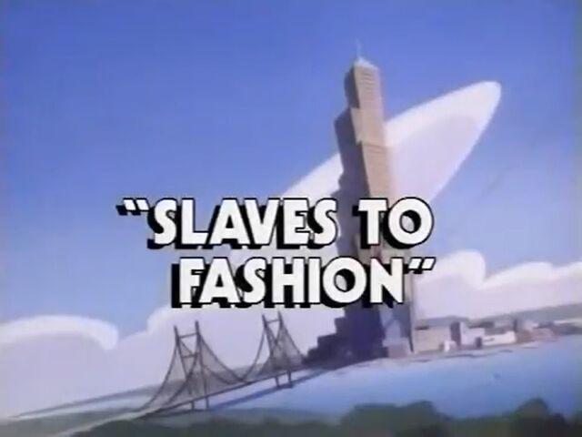 File:Slaves2Fashion.jpg