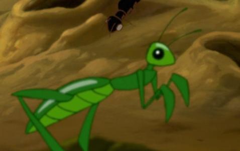 File:TLK Mantis.png