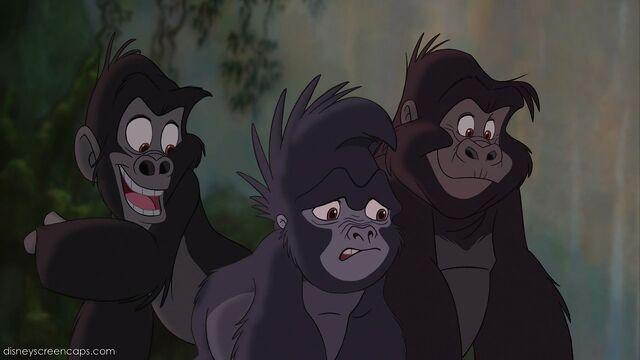File:Tarzan-disneyscreencaps.com-1662.jpg