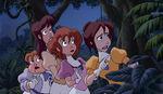 Tarzan-jane-disneyscreencaps.com-1999