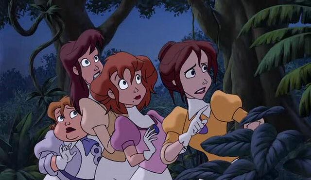 File:Tarzan-jane-disneyscreencaps.com-1999.jpg