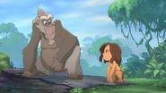 TarzanII-Zugor