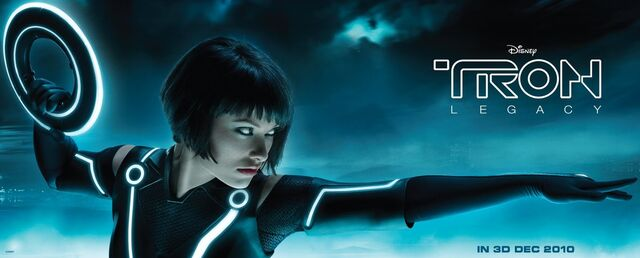 File:Tron Legacy Banner 01.jpg