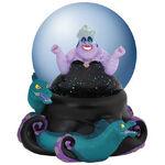 Ursula 4
