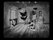 1929-haunted-2