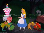 Alice-disneyscreencaps com-5080