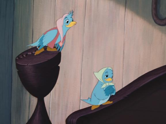 File:Birds on the Bed.jpg