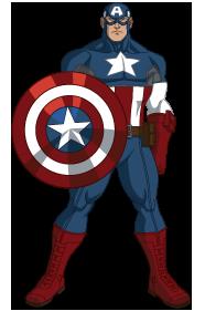 File:CaptainAmerica.png
