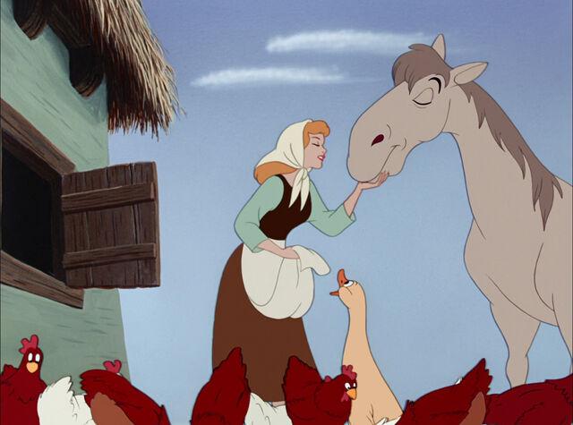 File:Cinderella-disneyscreencaps.com-1652.jpg