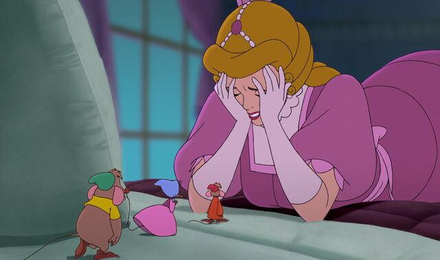 File:Cinderella2-disneyscreencaps.com-1638.jpg
