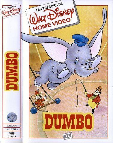 File:Dumbo1989FrenchVHS.jpg