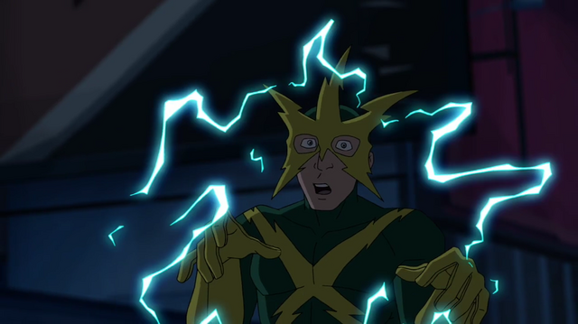 File:Electro 06.png