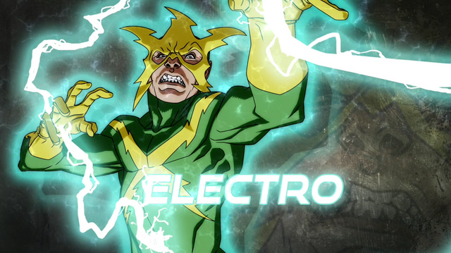 File:Electro first USM.png