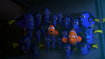 Finding Dory 49
