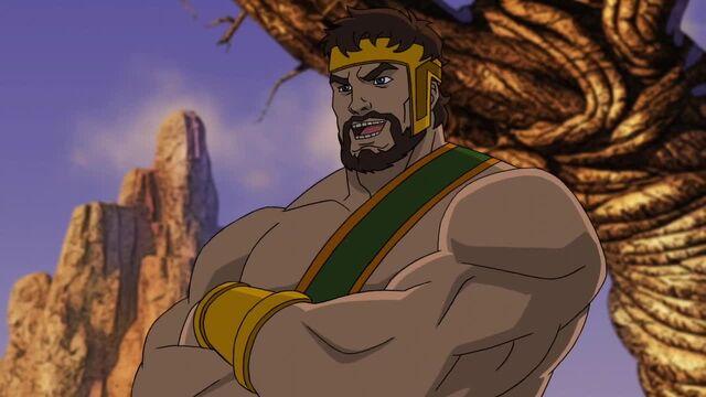 File:Hercules HAOS.jpg