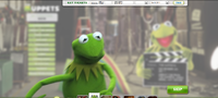 Kermithiphop