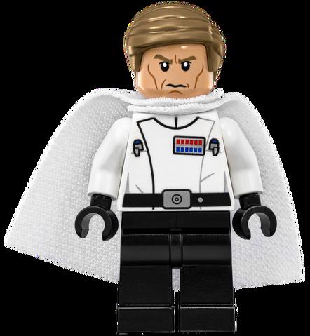 File:LEGO SW Figures - Orson Krennic.png