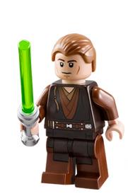 File:Lego Anakin2.png
