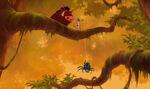 Lionking3-disneyscreencaps.com-6074