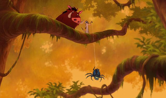 File:Lionking3-disneyscreencaps.com-6074.jpg