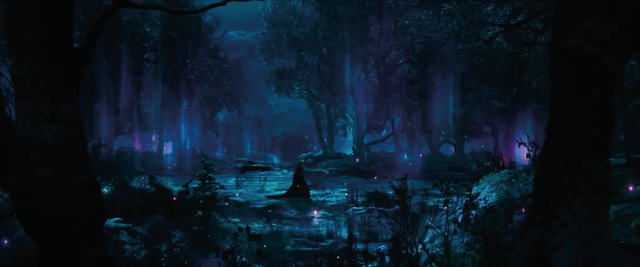 File:Maleficent-(2014)-23.png