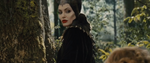 Maleficent-and-Little-Aurora-1