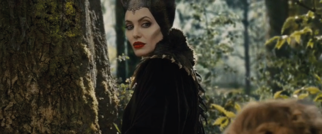 File:Maleficent-and-Little-Aurora-1.png