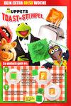 MickyMausMagazin-2012-05-Inside