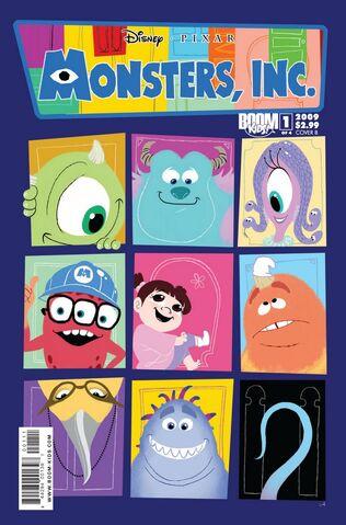 File:MonstersInc LaughFactory Issue 1B.jpg