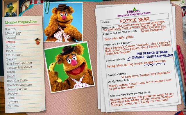 File:Muppets-go-com-bio-fozzie.png