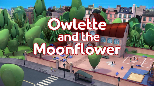 File:Owlette and the Moonflower card.png