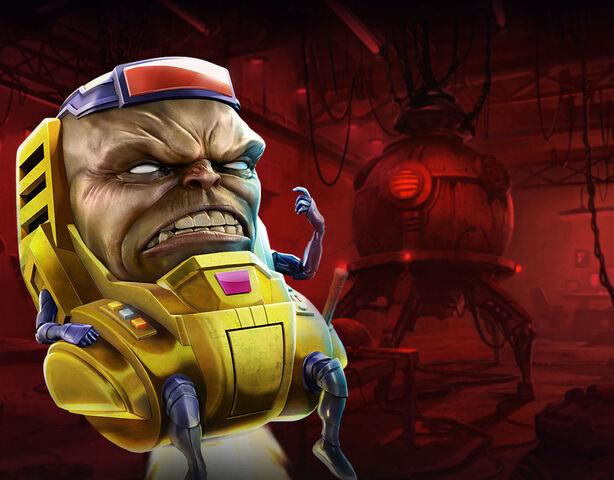 File:Playmation Avengers Background 11.jpeg
