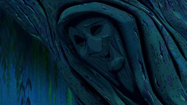 File:Pocahontas-disneyscreencaps.com-1826.jpg