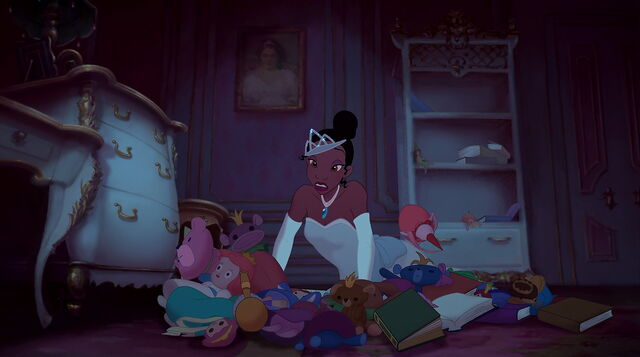 File:Princess-and-the-frog-disneyscreencaps.com-3112.jpg