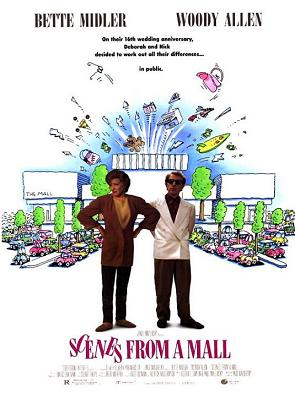 File:Scenes from a mall poster.jpg