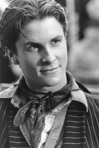 File:Still-of-christian-bale-in-newsies-(1992)-large-picture.jpg