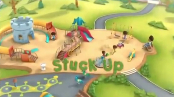 File:Stuck Up.jpg