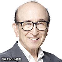 Tamio Oki