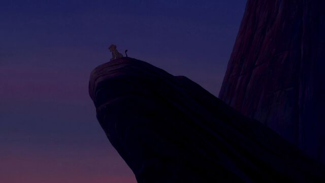 File:The Lion King - Pride Rock - 2.jpg
