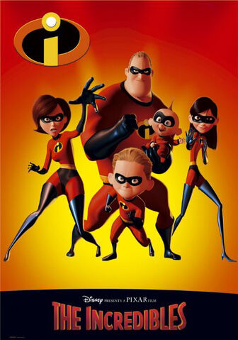 File:The incredibles-group-l-01.jpg